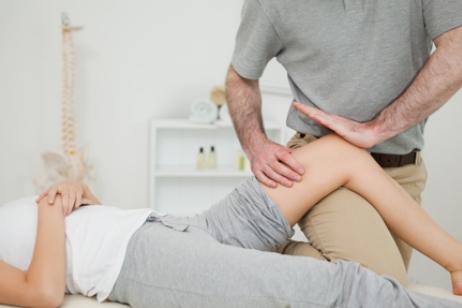 terapia nocera